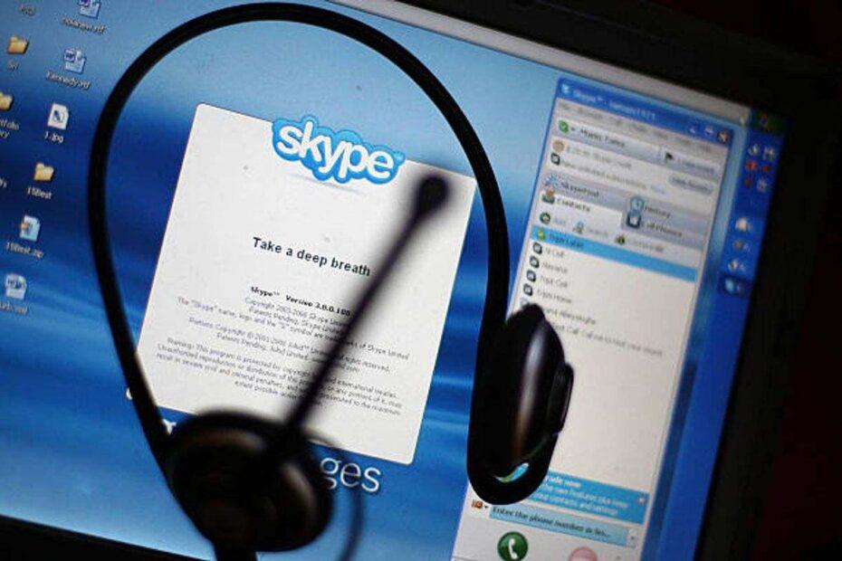 English Lessons Online Skype