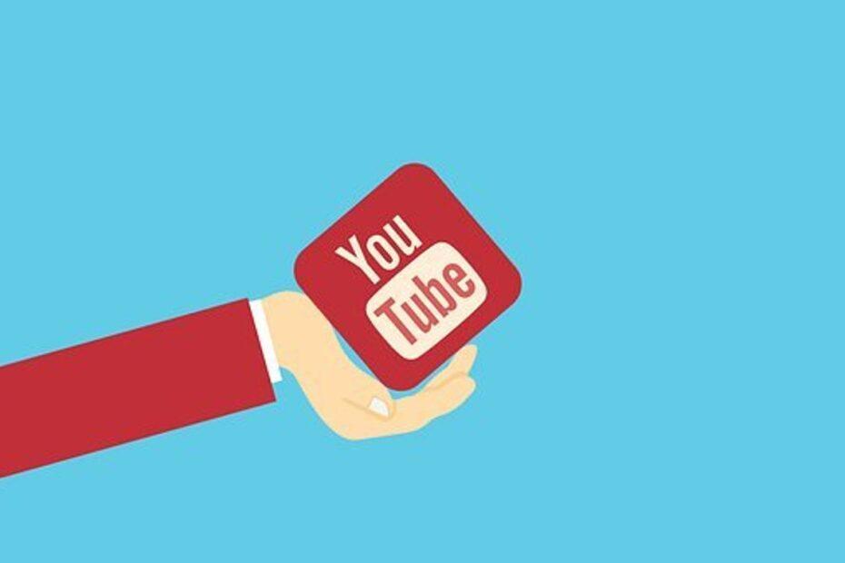 Buy Youtube Views Usa