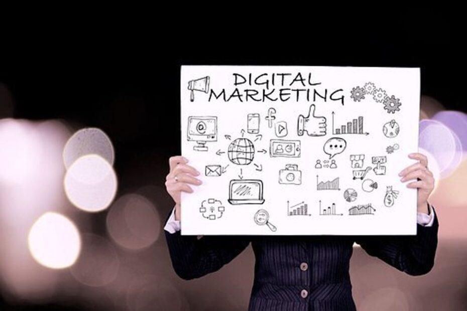 Digital Marketing Course in Ahmedabad
