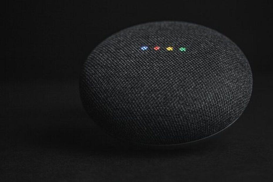 Google voice for sale