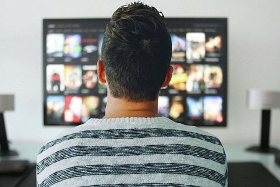 ดูหนังออนไลน์