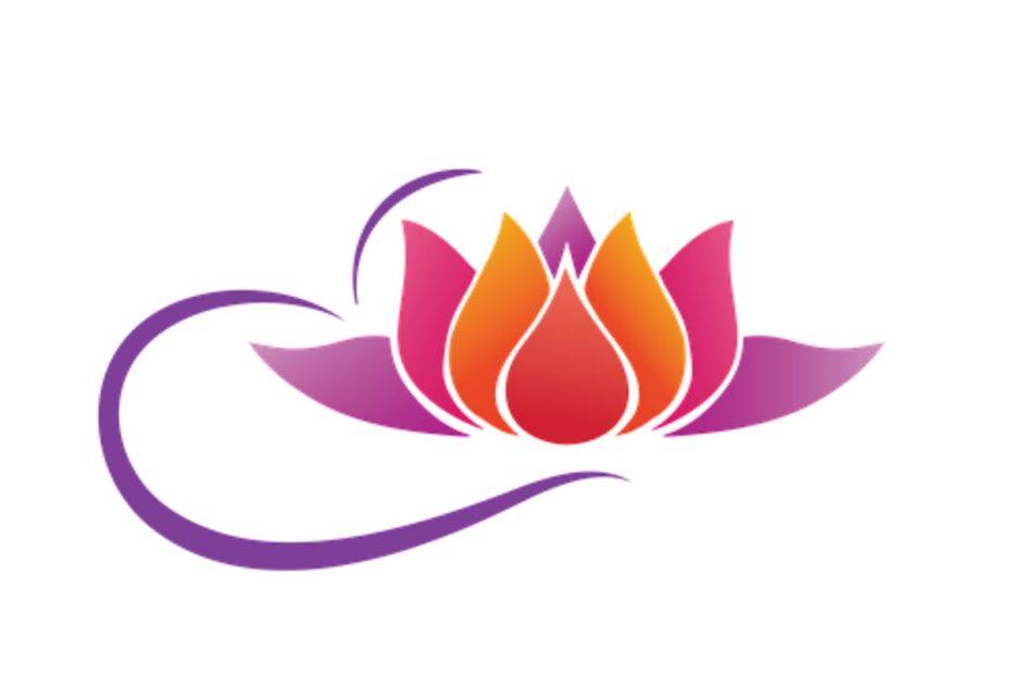 Logo designer Memphis
