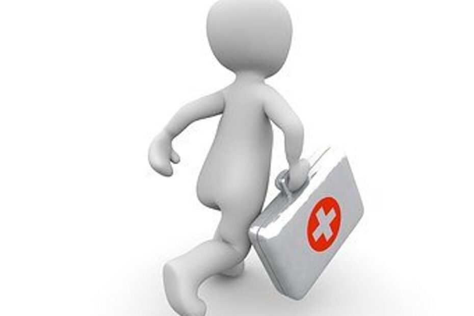 Primary care physician Katy tx