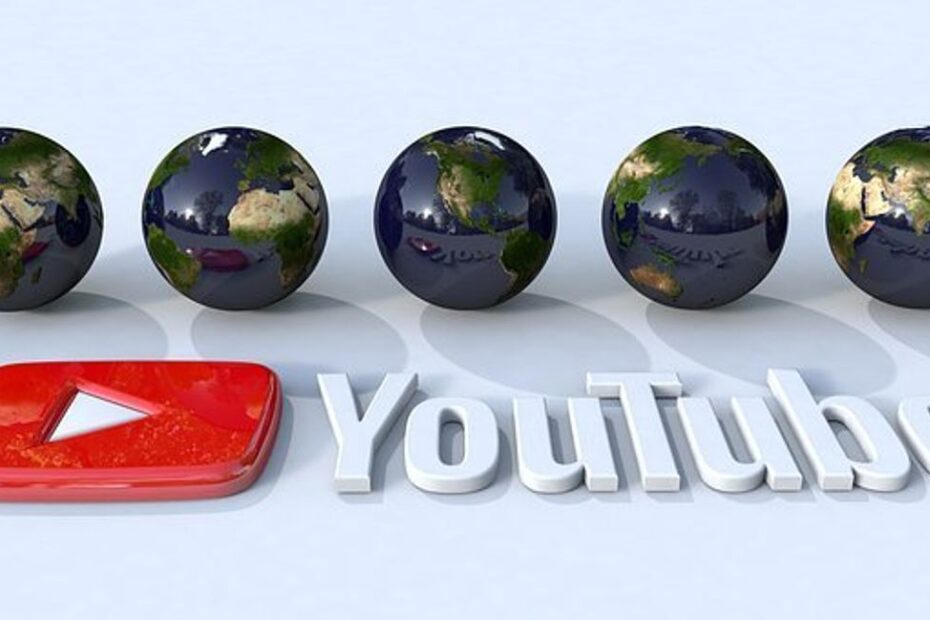 Promote youtube video free