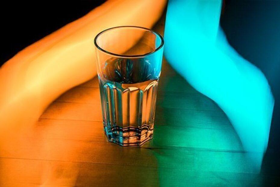 Water purification Houston