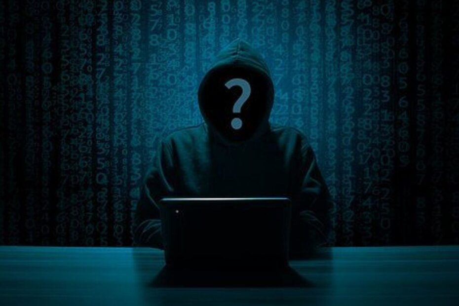 Genuine Hackers For Hire
