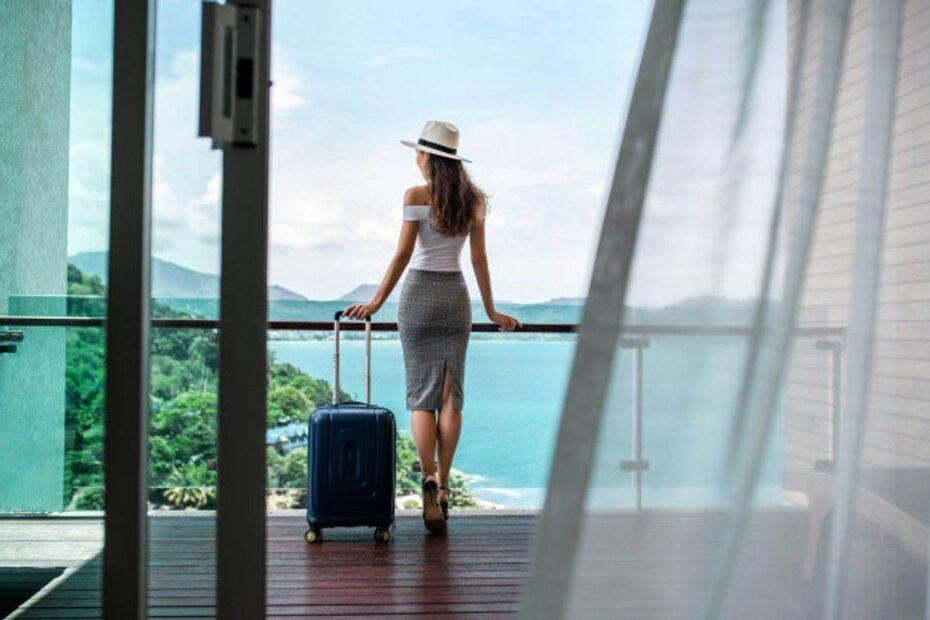Hotels In Pulau Perhentian Besar