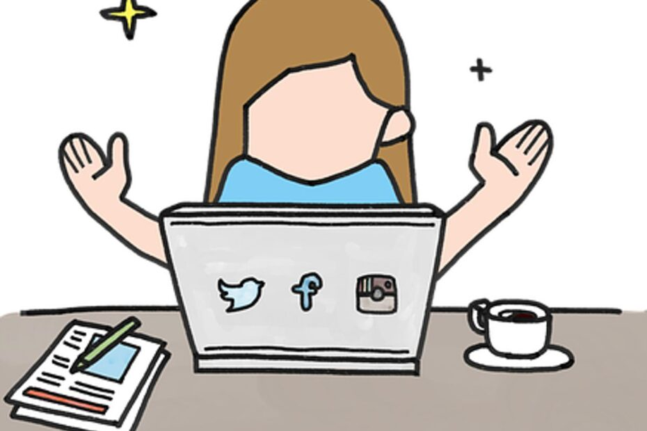 Mastodon Social Network Review