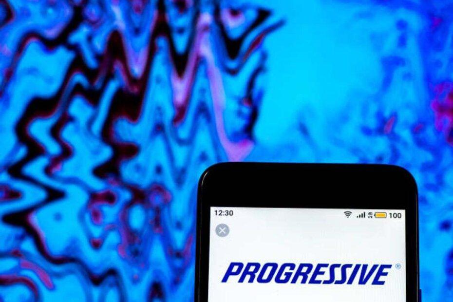 Progressive Home Insurance Reviews