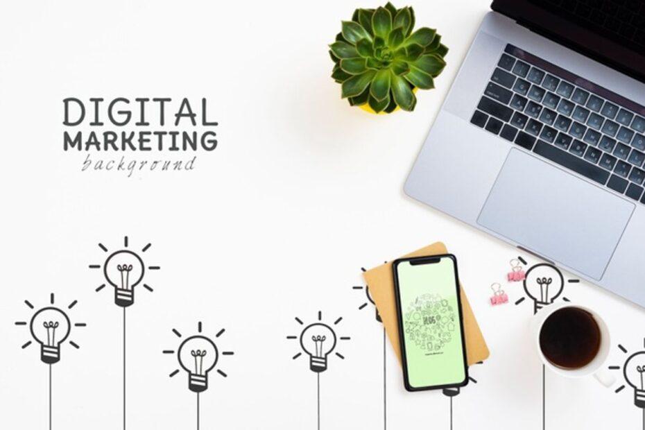 Simplilearn Digital Marketing Review