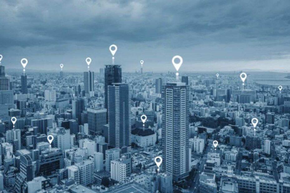 Best Handheld GPS 2021