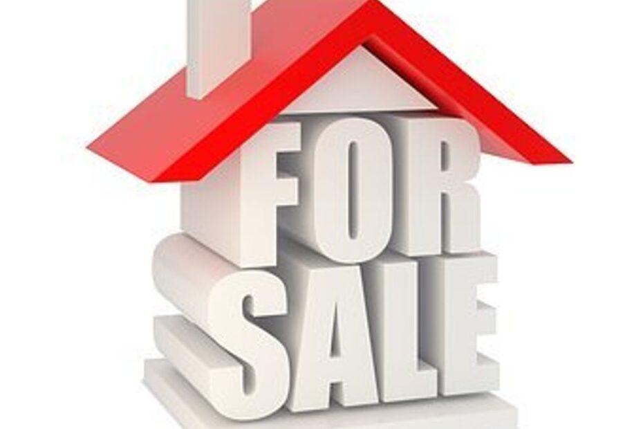 Houses For Sale Barrowford