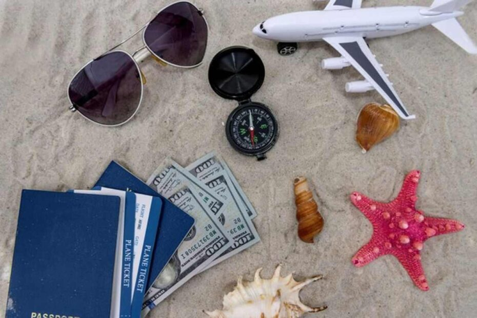 How To Use American Airlines Miles