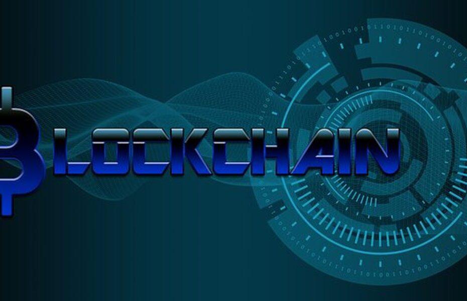 Malaysia Blockchain Solution
