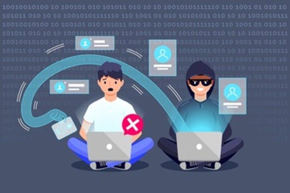 Spyactivity Hackers