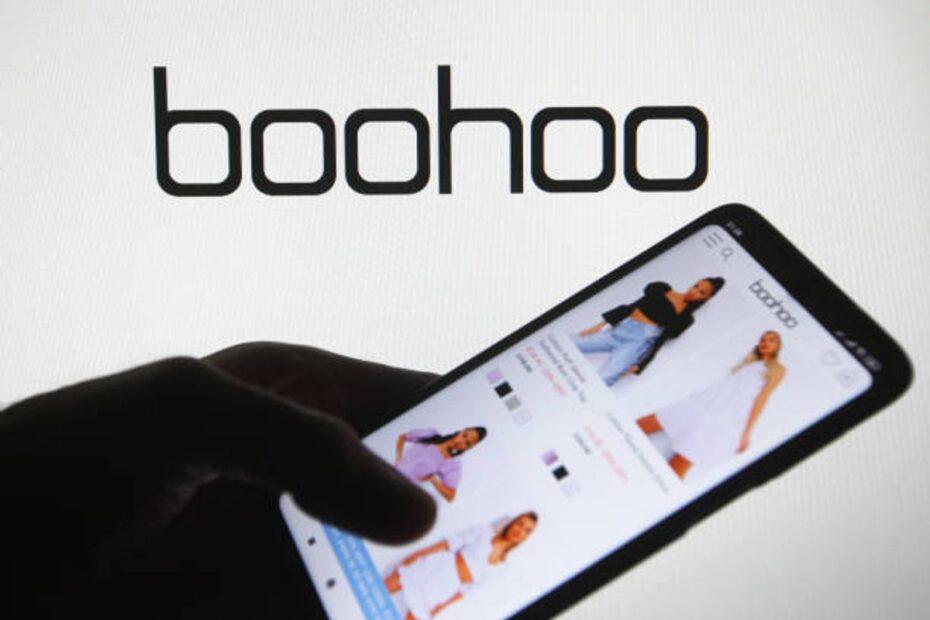 Boohoo Usa Reviews