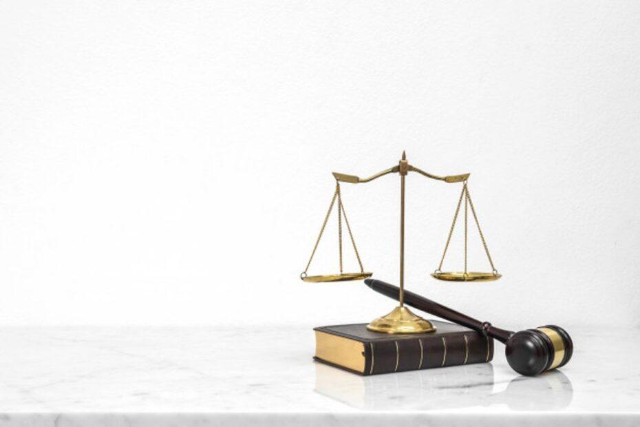 Canada Lawyer List