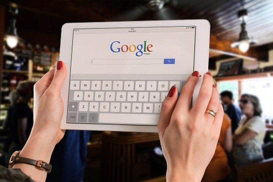 How To Use Gboard