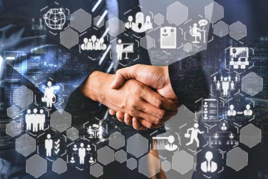Metis Global Recruitment Tech Vacancies