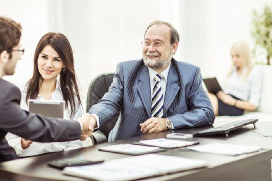 Nurture New Clients For Your Business