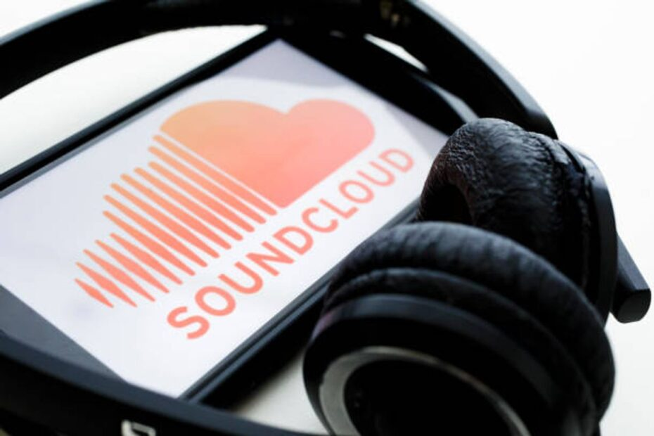 Soundcloud Followers Buy