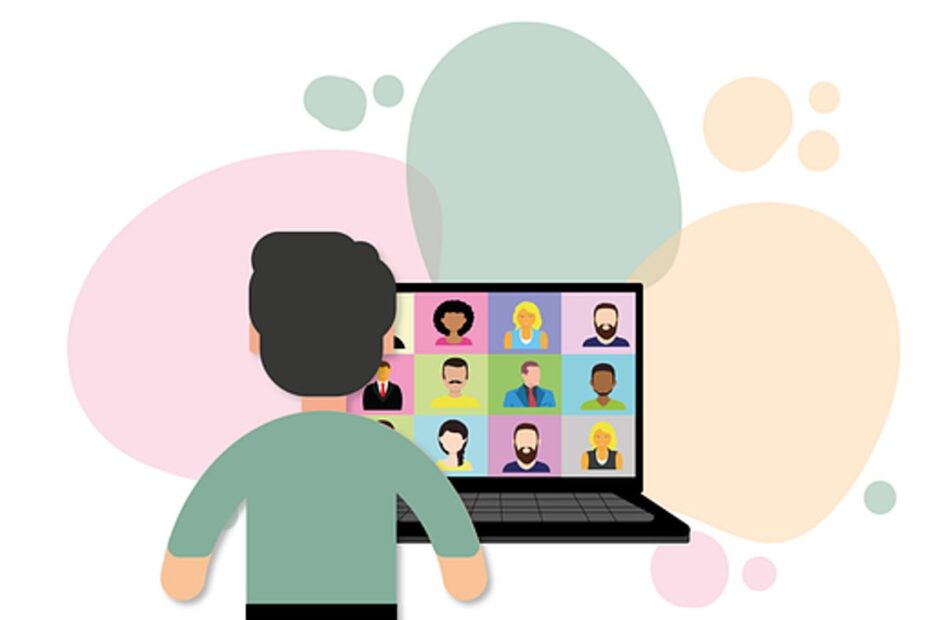 Best free video conferencing app