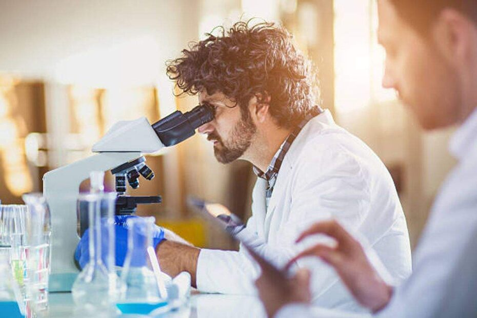 Neco Biology Practical 2021 Answers